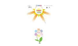 sun_AK