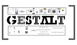 Copy of Escuela Gestalt