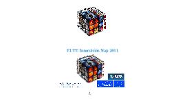 Copy of Copy of Copy of TÁMOP 4.2.1 nyitó