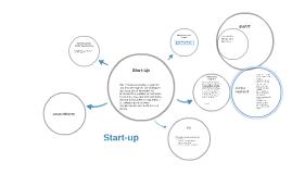 Copy of Start-Up
