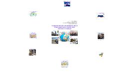Современная система международных отношений и Россия