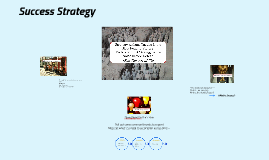 3 Step Strategy