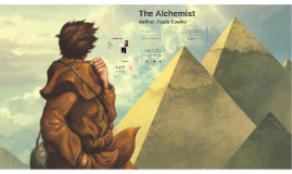 the alchemist by mina shsmsaei on prezi