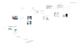 Szociális hálózaton alapulószemélyre szabott üzenetekSzociális hálózaton alapulószemélyre szabott üzenetek