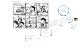 El Story Board