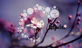 Copy of Presentación Japón