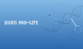Ruch pro-life