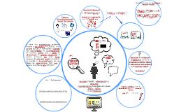 Apresentação - Surdez e tecnologias (Pedagogia - Unicamp)