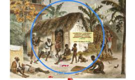 Escravidão e Família escrava no Ceará