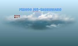 PERIODO