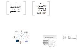 Copy of EZD