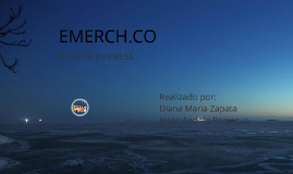 EMERCH.CO