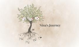 Nina's Journey