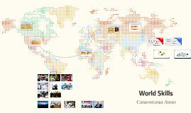 World Skills