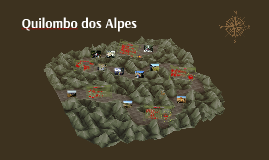Quilombos
