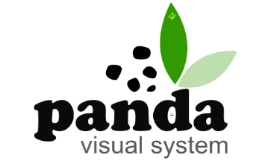 >>PANDA<< Plataforma de Atendimento de Demandas e Atividades da Área de Seguros