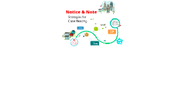 Copy of Notice and Note Lessons