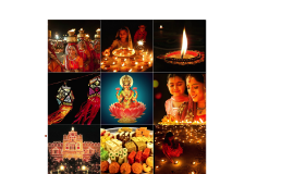 Diwali or Dipavali is the Hindu festival of lights, which is