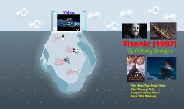 Titanic Film Music