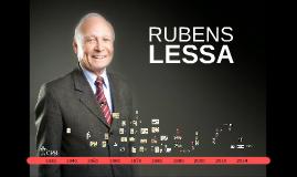 Rubens Lessa