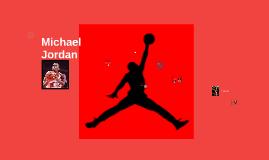Michael Jorden