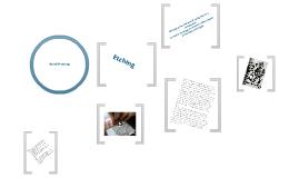 Unit 2-Printing Example