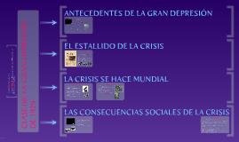 CLASE 08 La Gran Depresión de 1929