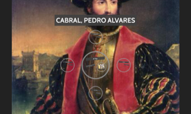 CABRAL, PEDRO ALVARES