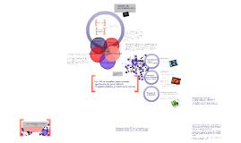 """Copy of Módulo 1 """"Impacto de las TIC en los procesos económicos, sociales y políticos actuales"""""""