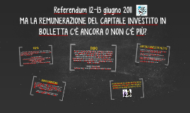 Copy of Referendum 12-13 giugno 2011