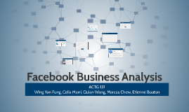 Copy of Facebook Business Analysis