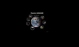 Planète Sankoré