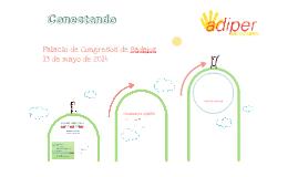 Copy of conectando jornadas franquicias mayo