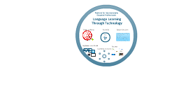 Copy of Language Learning through Technology