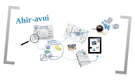Trobada virtual seminaris tic i tac Tarragona