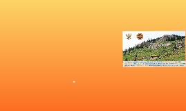 Төв аймгийн Ардчилсан нам