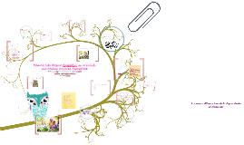 Copy of Terapia grupal gestaltica en adultos mayores