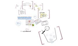 Dokumentation zur Abschlusspräsentation: Web2.0 und OpenSource-Tools im gymnasialen Unterricht