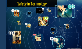 safety in technology