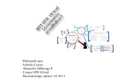 MPI vs MPIVirtual
