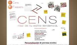 Copy of CENS S.A.S.