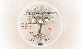 Copy of Projeto de Agricultura