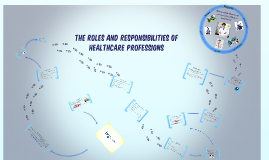 Copy of Roles and responsibilites of health care profession