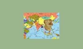 Noong sinakop ng mga Ingles ang India, nagsimulang pinakiala