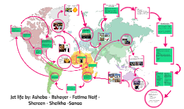 Tourism in the islamic economy
