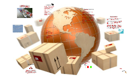 Otimização de custos e desperdícios