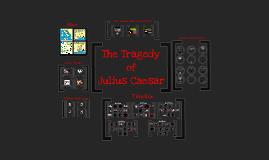 Copy of Julius Caesar