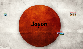 Copy of JAPON