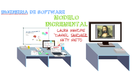 Copy of MODELO INCREMENTAL