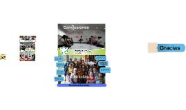 Copy of caracterizacion_practicas